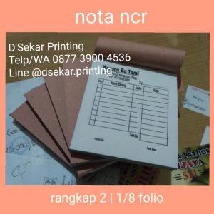 cetak-nota-kuitansi-kwitansi-bon-nota-penjualan-dsekar-printing-081904271640-denpasar-ambon-kupang-mataram-semarang-magelang-bandung-bogor-jakarta-bogor-bekasi-singara (2)