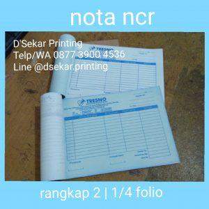 cetak-nota-kuitansi-kwitansi-bon-nota-penjualan-dsekar-printing-081904271640-denpasar-ambon-kupang-mataram-semarang-magelang-bandung-bogor-jakarta-bogor-bekasi-singara (3)