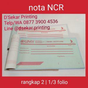 cetak-nota-kuitansi-kwitansi-bon-nota-penjualan-dsekar-printing-081904271640-denpasar-ambon-kupang-mataram-semarang-magelang-bandung-bogor-jakarta-bogor-bekasi-singara