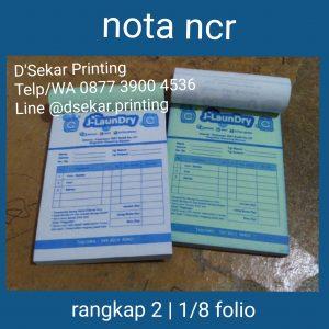 cetak-nota-kuitansi-kwitansi-bon-nota-penjualan-dsekar-printing-081904271640-denpasar-ambon-kupang-mataram-semarang-magelang-bandung-bogor-jakarta-bogor-bekasi-singara (4)