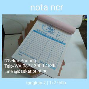 cetak-nota-kuitansi-kwitansi-bon-nota-penjualan-dsekar-printing-081904271640-denpasar-ambon-kupang-mataram-semarang-magelang-bandung-bogor-jakarta-bogor-bekasi-singara (5)
