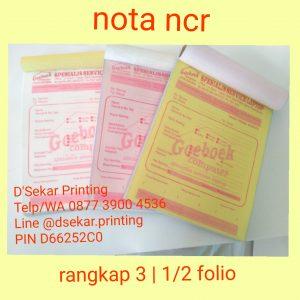 cetak-nota-kuitansi-kwitansi-bon-nota-penjualan-dsekar-printing-081904271640-denpasar-ambon-kupang-mataram-semarang-magelang-bandung-bogor-jakarta-bogor-bekasi-singaraja