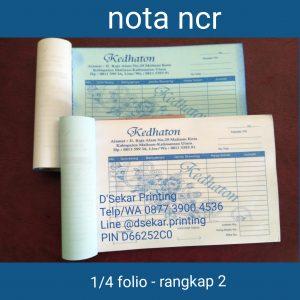 cetak-nota-kuitansi-kwitansi-bon-nota-penjualan-dsekar-printing-081904271640-jakarta-jogja-bogor-bandung-tangerang-surabaya-denpasar-balikpapan-makassar-palu-pontianak (2)