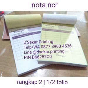 cetak-nota-kuitansi-kwitansi-bon-nota-penjualan-dsekar-printing-081904271640-jakarta-jogja-bogor-bandung-tangerang-surabaya-denpasar-balikpapan-makassar-palu-pontianak (3)