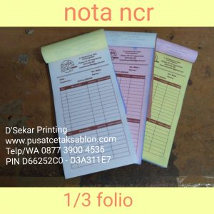 cetak-nota-kuitansi-kwitansi-bon-nota-penjualan-dsekar-printing-081904271640-jakarta-jogja-bogor-bandung-tangerang-surabaya-denpasar-balikpapan-makassar-palu-pontianak