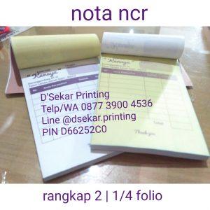 cetak-nota-kuitansi-kwitansi-bon-nota-penjualan-dsekar-printing-081904271640-jakarta-jogja-bogor-bandung-tangerang-surabaya-denpasar-balikpapan-makassar-palu-pontianak (4)
