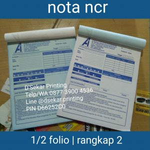 cetak-nota-kuitansi-kwitansi-bon-nota-penjualan-dsekar-printing-081904271640-jakarta-jogja-bogor-bandung-tangerang-surabaya-denpasar-balikpapan-makassar-palu-pontianak (5)