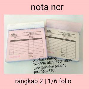 cetak-nota-kuitansi-kwitansi-bon-nota-penjualan-dsekar-printing-081904271640-manado-kendari-palu-surabaya-bekasi-singaraja