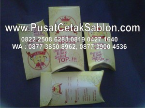 dos-kemasan-packaging