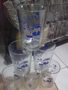 gelas-1