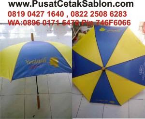 grosir-payung