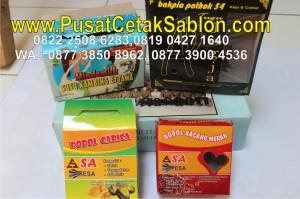jasa-cetak-dos-kemasan-packaging