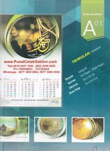 jasa-cetak-kalender-dinding-2015