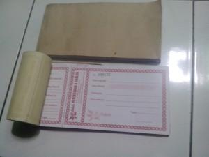 jasa-cetak-nota-kuitansi