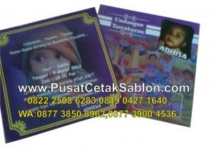 jasa-cetak-undangan-ultah-anak