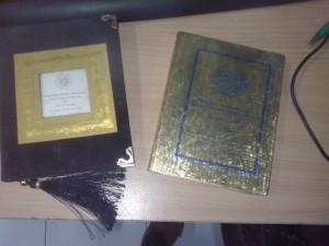 jasa-cetak-yasin-hard-cover