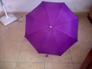 jasa-sablon-payung-lipat-2