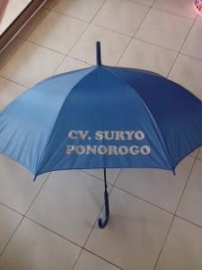jasa-sablon-payung-standart-1