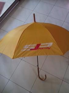 jasa-sablon-payung-standart-3