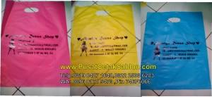 jual-kantong-plastik-murah