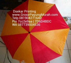 jual-payung (2)