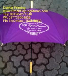 jual-payung-souvenir