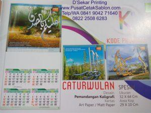 kalender-2017-K