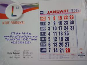 kalender-2017-L03