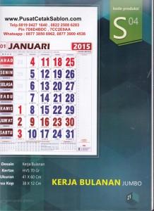 kalender-S04