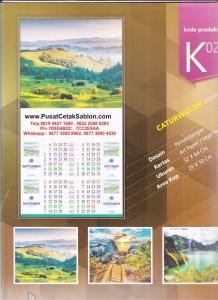 kalender-didnding-K02