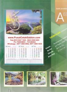 kalender-dinding-2015