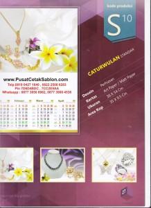 kalender-dinding-2015-S10