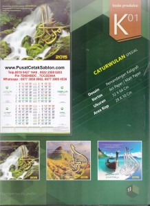 kalender-dinding-k01