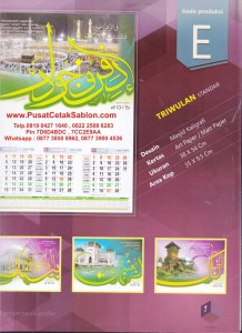 kalender-dinding-murah