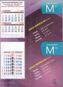 kalender-m01 02