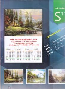 kalender-murah-S11