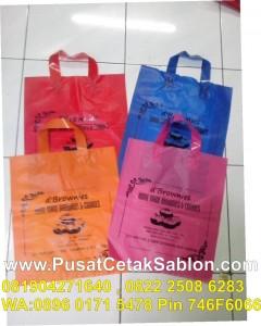 kantong-plastik