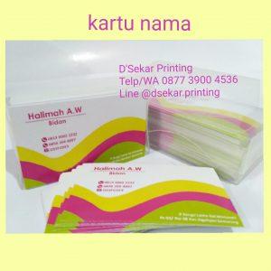 kartu-nama-cetak-dsekar-printing-081904271640-082225086283-jakarta-jogja-surabaya-bekasi-bogor-bandung-denpasar-makassar-palu-manado-pekanbaru-palembang-ambon-ku (2)