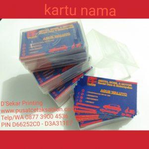 kartu-nama-cetak-dsekar-printing-081904271640-082225086283-jakarta-jogja-surabaya-bekasi-bogor-bandung-denpasar-makassar-palu-manado-pekanbaru-palembang-ambon-ku (4)