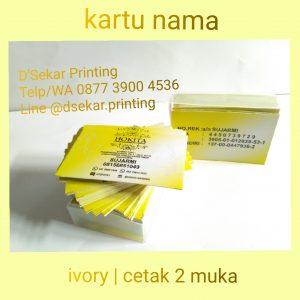 kartu-nama-cetak-dsekar-printing-081904271640-082225086283-jakarta-jogja-surabaya-bekasi-bogor-bandung-denpasar-makassar-palu-manado-pekanbaru-palembang-ambon-ku (5)