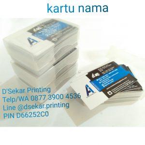 kartu-nama-cetak-dsekar-printing-081904271640-082225086283-jakarta-jogja-surabaya-bekasi-bogor-bandung-denpasar-makassar-palu-manado-pekanbaru-palembang-ambon-kupa
