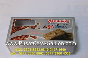 kemasan-packaging