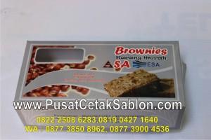 kemasan-packaging