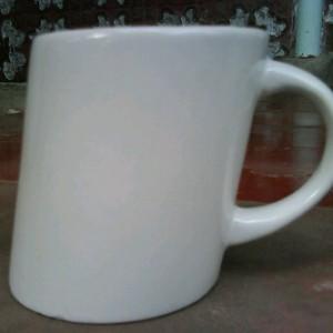mug miring