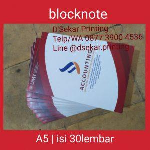 note-blocknote-seminar-kit-cetak-sablon-dsekar-printing-081904271640-jogja-bandung-jakarta-bogor-bekasi-surabaya-balikpapan-makassar (2)