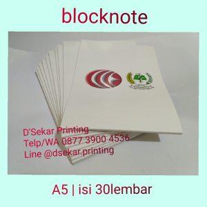 note-blocknote-seminar-kit-cetak-sablon-dsekar-printing-081904271640-jogja-bandung-jakarta-bogor-bekasi-surabaya-balikpapan-makassar (3)