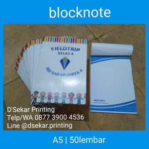 note-blocknote-seminar-kit-cetak-sablon-dsekar-printing-081904271640-jogja-bandung-jakarta-bogor-bekasi-surabaya-balikpapan-makassar (7)