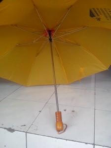 payung-lipat-2-1