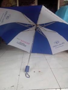 payung-lipat-2-2