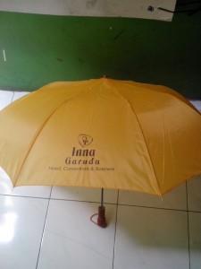 payung-lipat-2